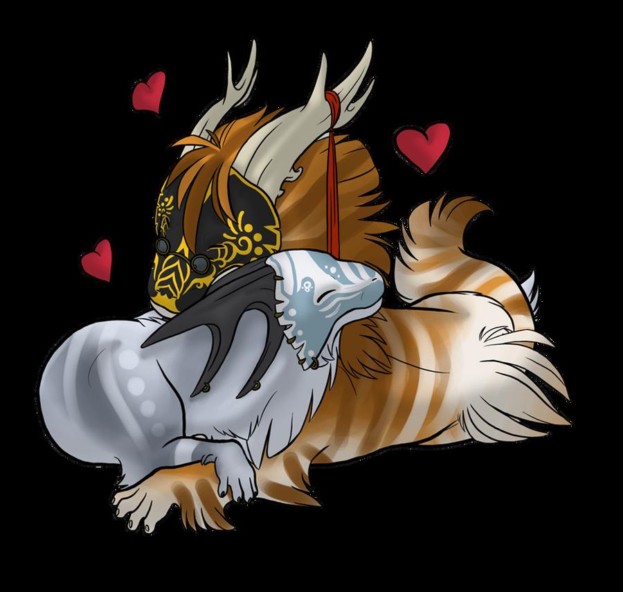 Dragara's Profile Picture