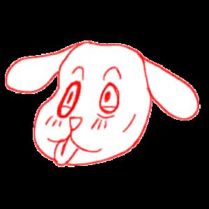 adoggo's Profile Picture
