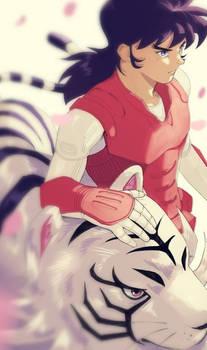 Sanada Ryo