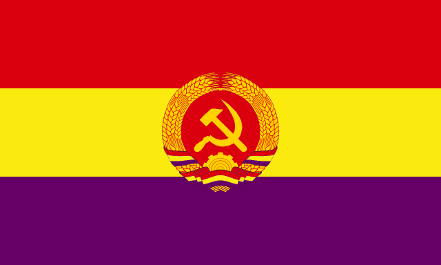 flag_of_the_socialist_federation_of_spai