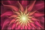 Flower of Hope