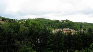 A place by Andrei-Azanfirei