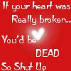 The Anti Anti Valentine by MascaraStory
