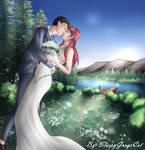 Flowers of Devotion | Wedding Expo #7