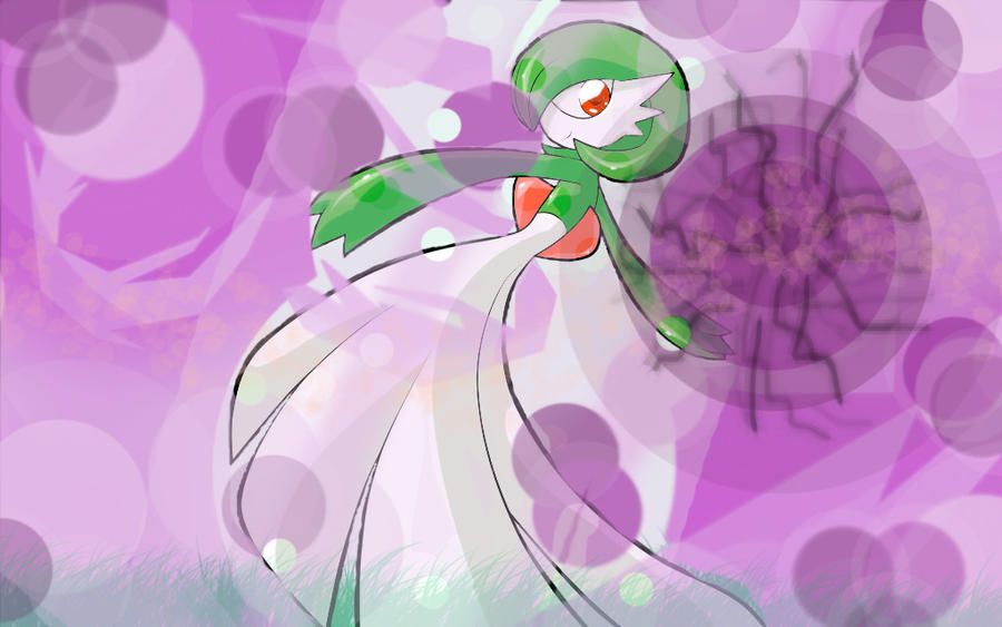 Cool Pokemon Art Pokemon Images Pokemon Images