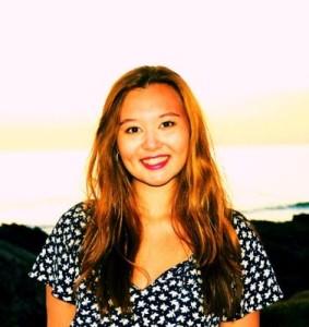 Japanesegurl's Profile Picture