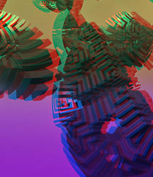 Fractal 11(5). by vovavideo