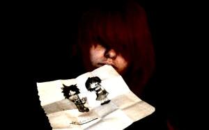 Shimsyi-Skull's Profile Picture