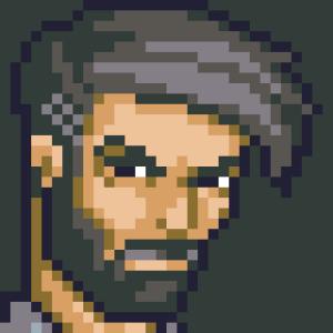 Renlov's Profile Picture
