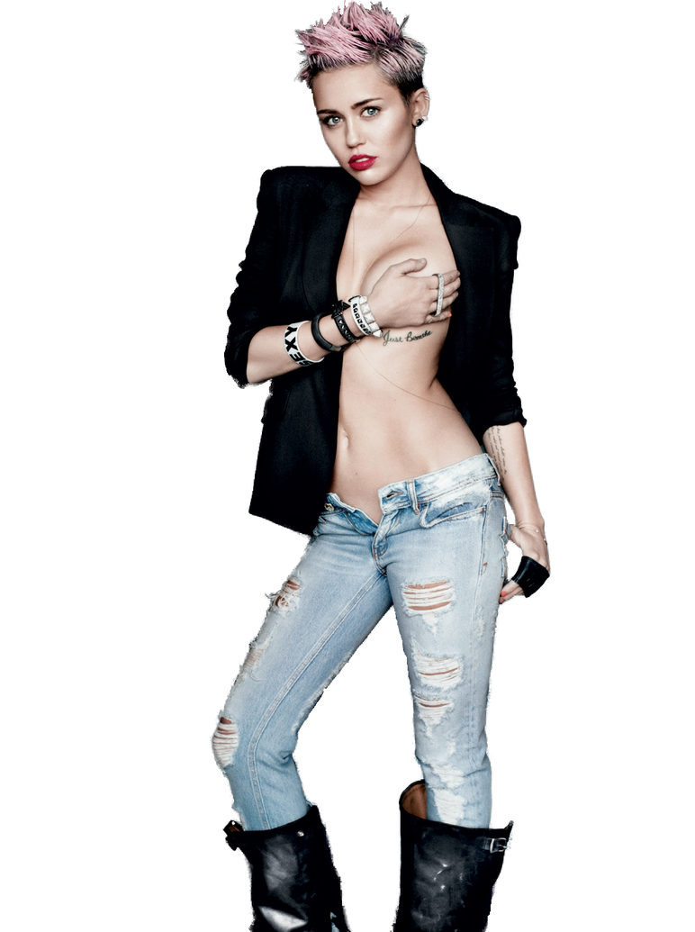 mass media miley cyrus For instance, take miley cyrus's music video wrecking ball, which has reached over 871,580,115 views in counting and follows one of the most famous female millennials in the world.