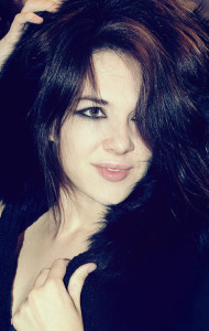 AtanvarneArt's Profile Picture