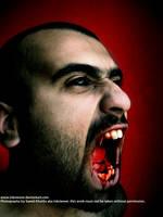 vamp syndrome II-bon apetite