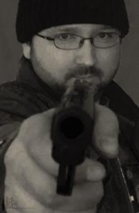 Hi-Power-Manipulator's Profile Picture