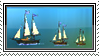 Stamp - Boats by fmr0