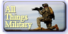 Group Icon  -  All-Things-Military by fmr0