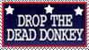 Drop the Dead Donkey by fmr0