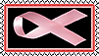 Stamp  -  Breast Cancer Awareness by fmr0