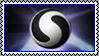 Stamp - Sculptris by fmr0