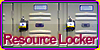 Group Icon - Resource Locker by fmr0