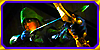 Group Icon  -  The Weaponry Guild by fmr0