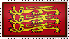Stamp - Royal Banner by fmr0