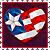 Icon  -  Patriotic
