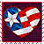 Icon  -  Patriotic by fmr0