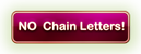 Icon - NO Chain Letters! by fmr0