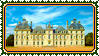 Stamp - Cheverny by fmr0