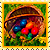 Icon -  Easter Eggs by fmr0