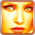 Icon - Babydoll by fmr0