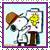 Icon - Snoopy