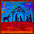 Icon - Christmas Nativity by fmr0