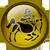 Icon - Sagittarius by fmr0