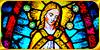 Group Icon - Catholics United by fmr0