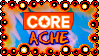 Stamp  -  Core Ache by fmr0