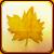 Icon - Autumn