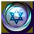 Icon - Star of David