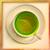 Icon - Green Tea