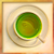 Icon - Green Tea by fmr0