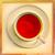 Icon - Black Tea by fmr0