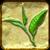 Icon - Tea Leaves