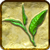 Icon - Tea Leaves by fmr0