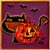 Icon - Halloween by fmr0