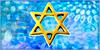 GroupIcon DAJewishAssociation by fmr0