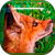 Icon - Fox by fmr0