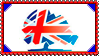 Stamp - British Conservatives by fmr0