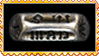Stamp - Joan of Arc's Ring