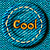 Icon - Cool