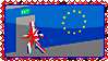 Stamp - Britain Exit by fmr0
